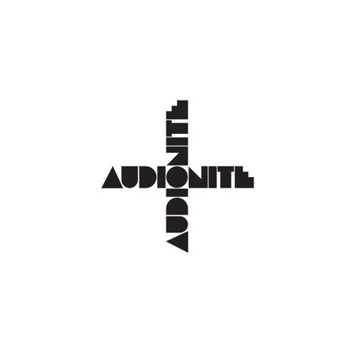 AUDIONITE - NO GOOD (JON CONVEX RMX) (PREVIEW)