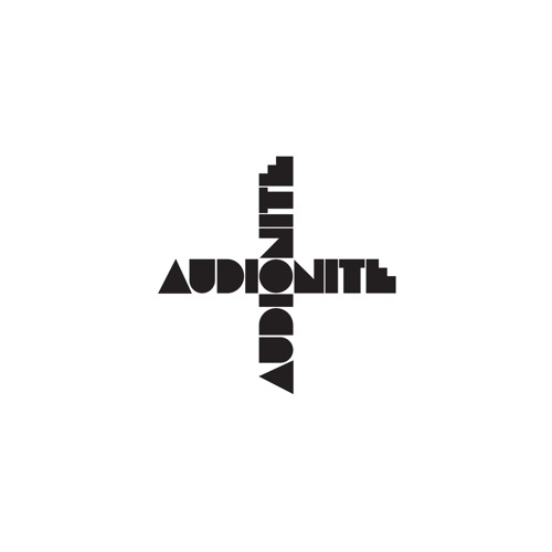 AUDIONITE - CONCENTRATION OF AUTHORITY (J TIJN RMX) (PREVIEW)
