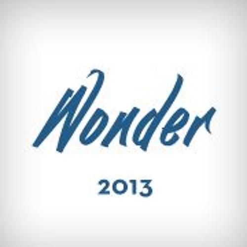 Wonder Mix 2013 pt.3 mixed by Afecto DJs