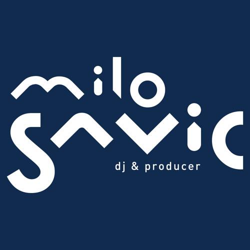Baauer & Milo Savic - HARLEM SHAKE VS BURN IT DOWN (Mass Leone & Milo Savic Mash Up)
