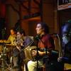 Live w/ BAIRES NUEVO TANGO feat. Paolo Russo (band.)= VIOLENTANGO!.mp3