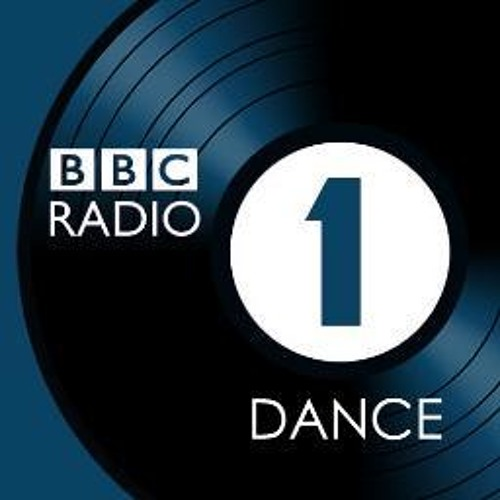 Deniz Koyu @ BBC Radio1's Dance Anthems w/ Danny Howard