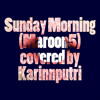 Sunday morning covered by Kay
