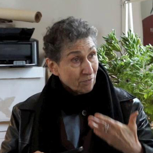 Interview with Silvia Federici