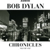 Chronicles: Volume One Audiobook Excerpt by Bob Dylan