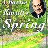 Charles Kuralt's Spring Audiobook Excerpt