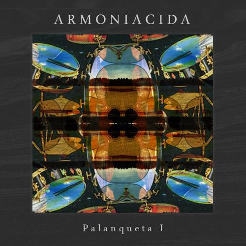Poco a Poquito (Palanqueta I Bandcamp Free EP)