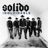 SOLIDO - Puede mp3