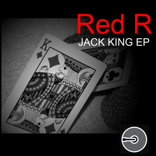 Jack King -Red-R