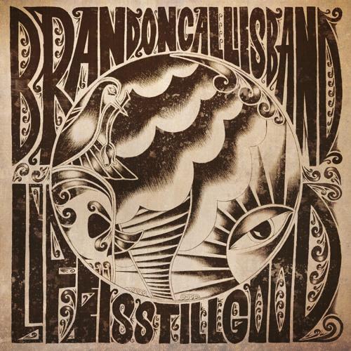 """This Love"" (Pantera Cover) by Brandon Callies Band"