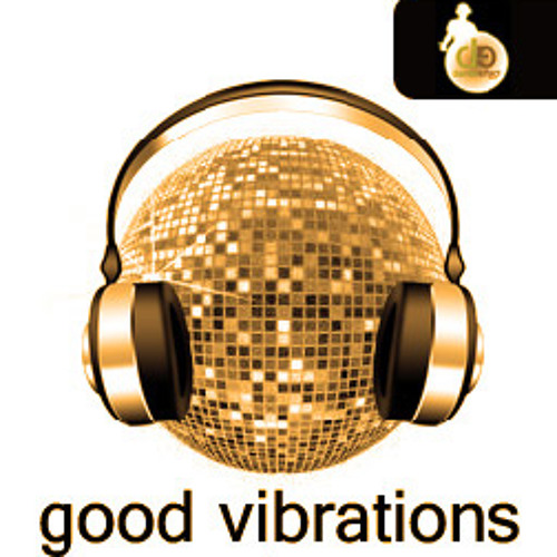 Good Vibrations Showcase episode 53 (March Deep Tech Podcast)