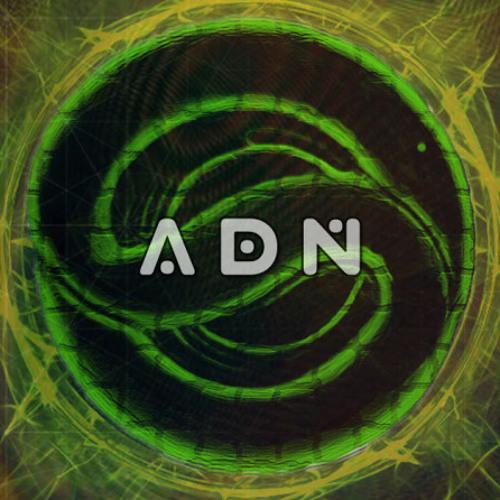 ADN ▲  ADN Art et Distorsions Numériques