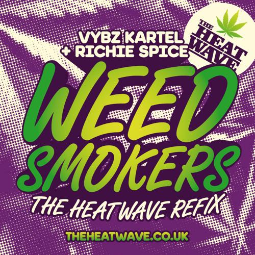 Weed Smokers Refix