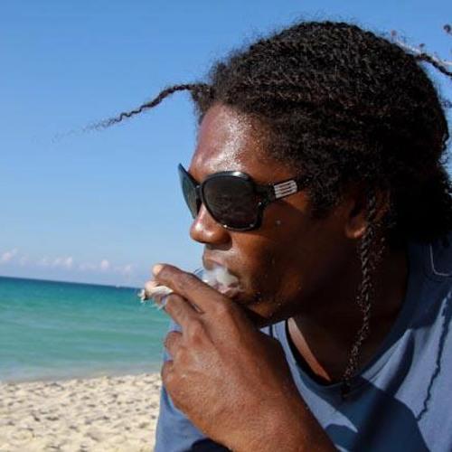 Dj Dreadlock dubplate - So Much Love 4 Weed - feat Cunnie Budd ,Kingston Jamaica
