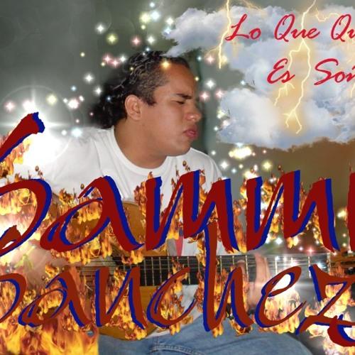 Sammy Sanchez - Los dos hemos caido