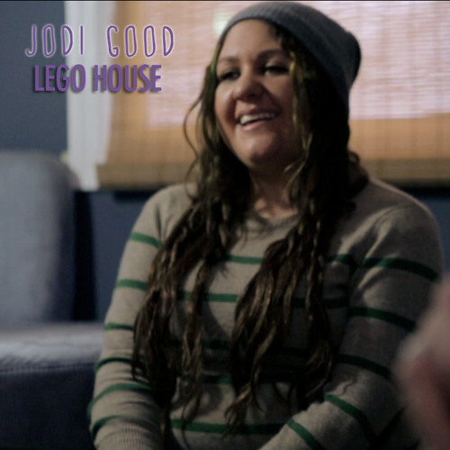 Lego House (Cover)