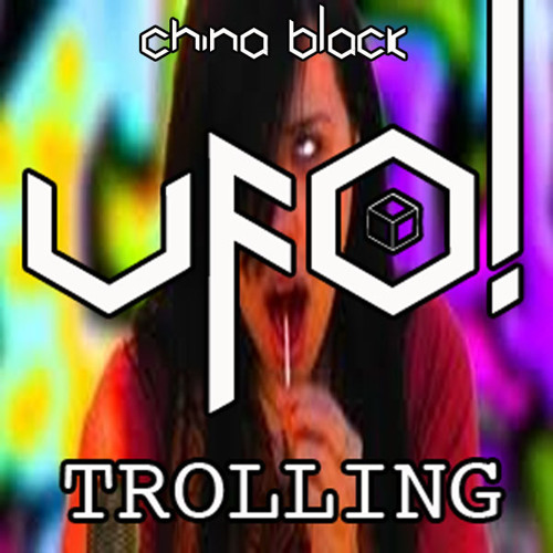TROLLING by UFO! - TrapMusic.NET EXCLUSIVE