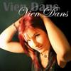 Vien Dans - I'm gonna