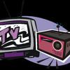 Radio/TV - SRE Property