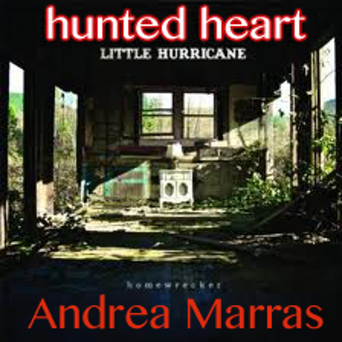 Hunted Heart - Little Hurricane Swing Remix