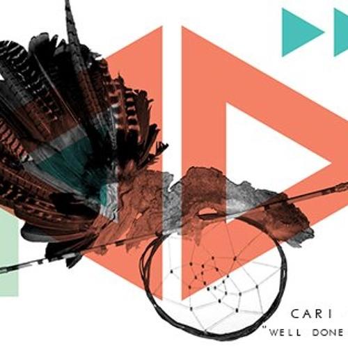 City Life ft. Cari Golden (Dake Edit)