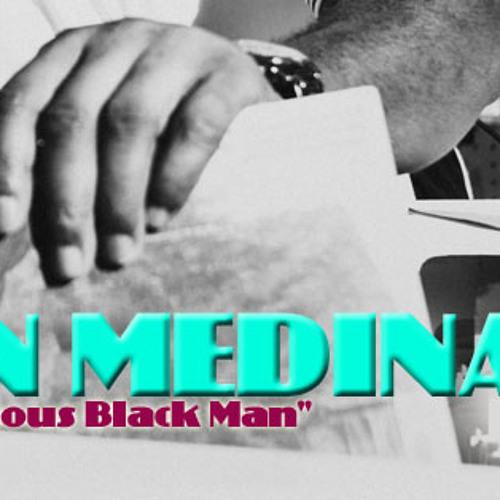 DJ Don Medina (TSBM) - Soulful House Mix Vol 5