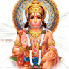 Hanuman Chalisa - Remix Himan