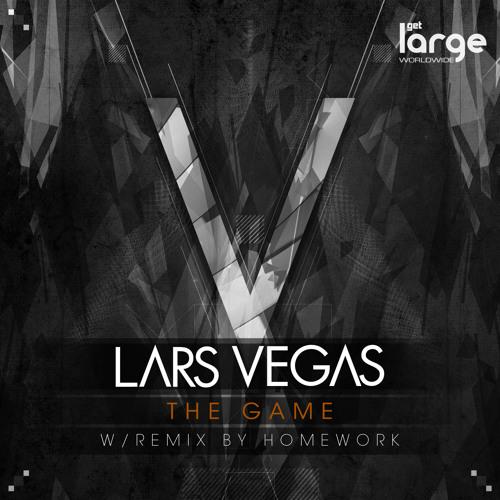 Lars Vegas The Game(96 kbps sample)