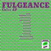 Fulgeance - 04. Impulsinfionnetta