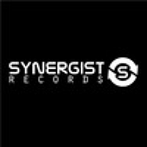 Hykario - Alien Sub ( Remix Competition ) Stems In Description