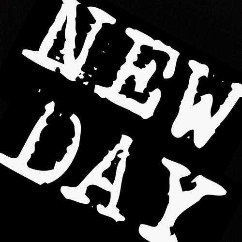 FOUND & 山人 : NEW DAY  pro:VULCAN59