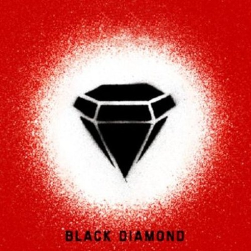 Black Diamonds