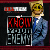 Know Your Enemy - Staying Up in a Down World