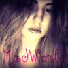 Mad World - Cover
