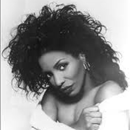 STEPHANIE MILLS STARLIGHT FLOWDAK REMIX
