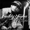 Daddy Yankee - Rompe (Remix Hip Hop by Dj Rony)