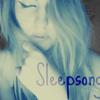 Sleepsong - Secret Garden (Cover - One Take Demo)