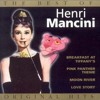 Henry Mancini - Moon river from Breakfast at Tiffany's