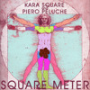 Kara Square - A Heart With Your Name On It (Piero Peluche remix)