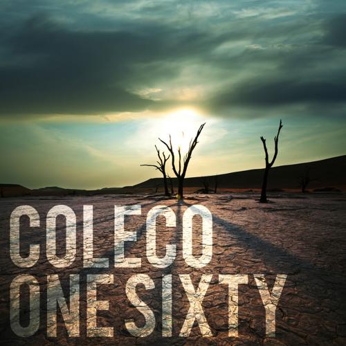 Coleco - One Sixty
