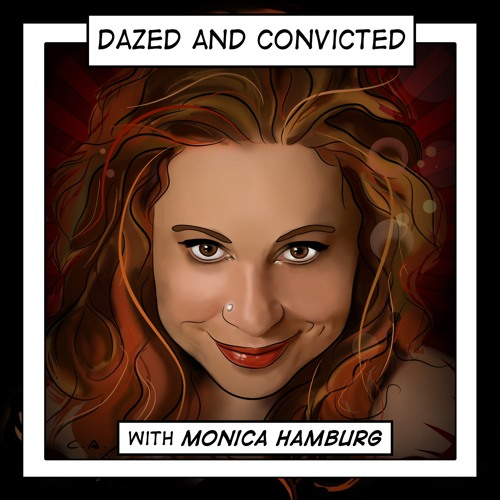 Episode 91 - Horsevenge vs Free Car Downfall - with Guest Judge Jamie Lissow