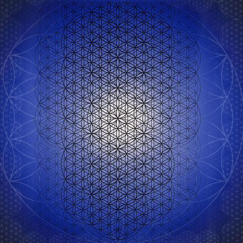 Elements (Lindsey Stirling Cover) -Shlomo Ovadya w/ LeClare Stevenson