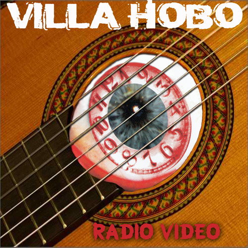 Villa Hobo - Radio vidéo - (SOAD)**FREE DOWNLOAD**