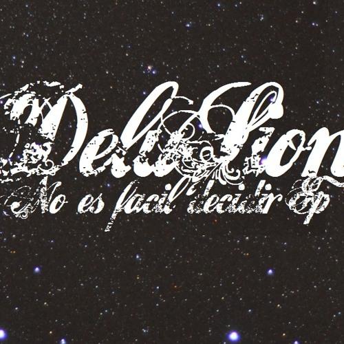 Delusion - Ya No Existo