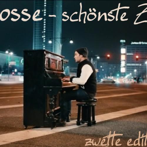Bosse - Schönste Zeit (Zwette Edit)