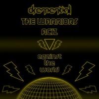 Dremential feat. Sholo Truth - Fast life (DnB Zette Remix)