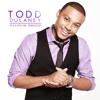 Todd Dulaney Pulling Me Through Cd Excerpts Mp3