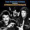 FREE DOWNLOAD!!! The Doors vs MagnumPI vs Knight Rider (TPT remix)