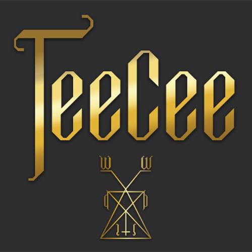 TeeCee ≠ THC'MASH ≠ W.D:I.S exclusive