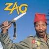 Zao - Ancien Combattant (  Lyrics).mp3